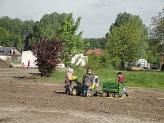 Auch die Kinder©Kindergarten Tausendfüßler