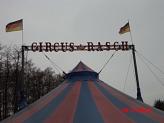 Das Zelt©Kindergarten Tausendfüßler