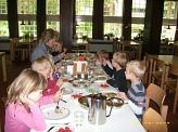Frühstück©Kindergarten Tausendfüßler