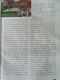 Gemeindebrief, Mai/Juni2021_3©Kindergarten Tausendfüßler