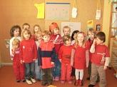 rot 2©Kindergarten Tausendfüßler