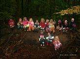 Versammlung 2©Kindergarten Tausendfüßler