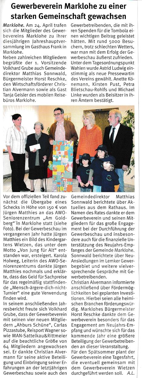 Weserblick_Mai-Juni2008.jpg©Kindergarten Tausendfüßler