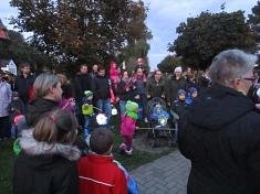 Wir singen 2©Kindergarten Tausendfüßler